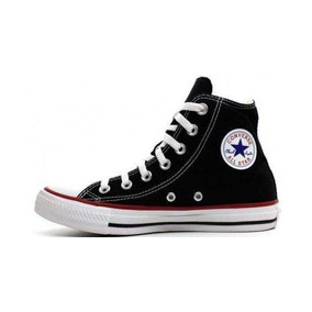 All Star Masculino E Feminino Pronto Entrega