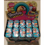 Shopkins Canastas Baskets Temporada 3 Season Preciazo