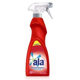 Ala Quita Manchas. Color. Spray Doypack X 400 Ml.
