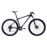 Bicicleta Sense Rock 29 Grupo Shimano Frete Grátis Promoção
