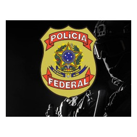 Cursos Policia Federal 40 Gb!