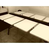 Mesas De Estampado