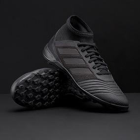 Zapatillas Adidas Predator Tango Us - Zapatillas en Mercado Libre Perú a8c8cea027d24