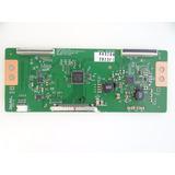 T, Com Lg 6870c-0401c--401b Modelos Del 32 Al 55 Nuevas V-23