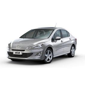 Sucata Peugeot 408 2011 2012 2013 2014 2015
