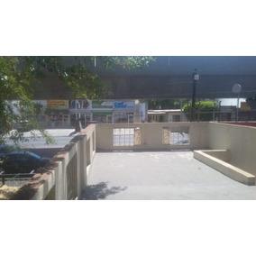 Sanitarios Baños En Monterrey en Mercado Libre México a902d164d7e9