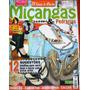 Revista Miçangas & Pedrarias Nº 2
