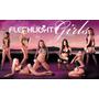 Fleshlight Girls Masturbador Vagina Ó Ano - Varios Modelos