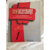 Libros De Ingles New Interchange 1 De Jack C. Richards