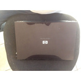 Laptop Hp Pavilion Dv1000 Para Piezas