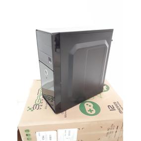 Computador 3green Easy Pc Novo Moderno,core I3 Mouse Teclad