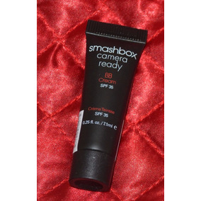 Bb Cream Camera Ready Bb Cream Spf 35 - Smashbox
