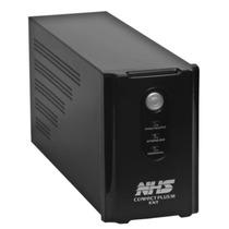 Nobreak 1.5kva Nhs Compact Plus Iii Ext Biv