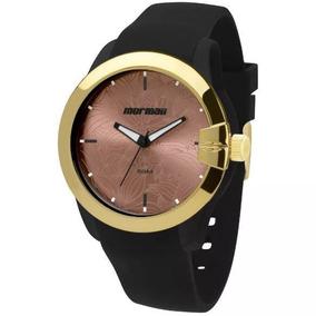 Relógio Mormaii Maui Metallics Mo2035ax 8t - Relógios De Pulso no ... 53a4881db1