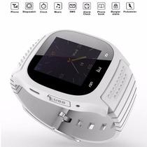 Samsung Galaxy Gear S Smartwatch Reloj Chip Liberado Android