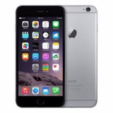 Iphone 6 16gb 4g Novo Original Garantia Nf Lacrado+usb Extra
