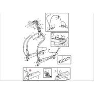 21375754 Sensor Direção Lado Bombordo Rabeta Volvo Penta Dph
