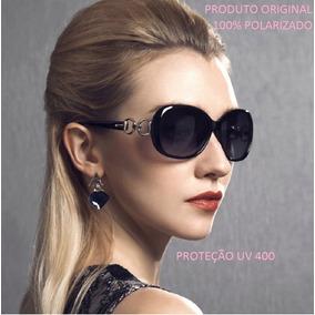 c8a32903f3ba3 Oculos De Sol Feminino - Óculos De Sol em Duque de Caxias no Mercado ...