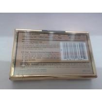 Cassette Maxell Xl Ii 90
