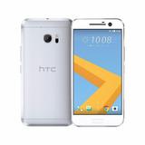 Htc 10 32gb Libre De Fabrica 12mp Android 4g Lte Msi