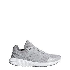 Zapatillas adidas Mujer Running Duramo 8 W Cp8751