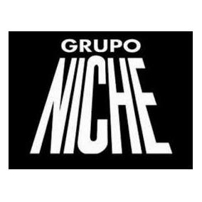 Grupo Niche Contratacion Directa, El Gigante De La Salsa