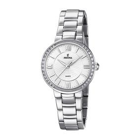 Reloj Festina F20220.1 Mujer Tienda Oficial. 8e2af1d3878