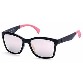 7a0fc5fa618b0 Oculos Guess Gu 7208 De Sol - Óculos De Sol no Mercado Livre Brasil