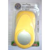 Perforador Diseño Circulo 5 Cm