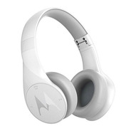 Auriculares Motorola Pulse Escape Inalambrico Bluetooth 4.1