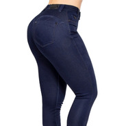 Calça Pitbull Pit Bull Jeans Feminina Original 27509