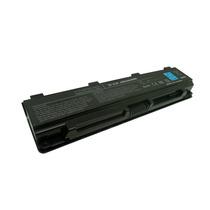 Bateria Toshiba L850c55t Pa5024u-1brs Pa5109u-1brs 6 Celda
