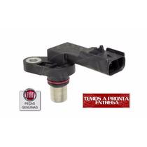 Sensor Fase Novo Palio 1.6/1.8 16v E-torq - Novo Original