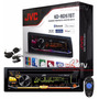 Autoestereo 1 Din Jvc Kd-rd97bt Usb Android Iphone Bluetooth