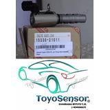 Válvula Ocv (sensor Vvti) Toyota: Yaris Motores 1nzfe, 2nzfe