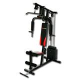 Multigym Multigimnasio Olmo Fitness 44 - Super Oferta!!!