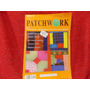 Revista Libro Patchwork