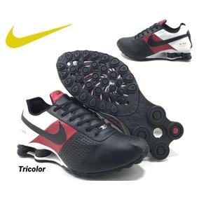 b0247b3725d purchase tenis nike shox 4 molas masculino original frete gratis b9174  5b355  italy tênis nike 4 molascaminhadacorridaoriginal ea4b9 7f3fa