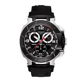 07ad2936d17 Gps Airis T 945 - Joias e Relógios no Mercado Livre Brasil