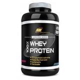 100% Whey Protein 908g Sni