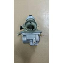 Carburador Completo Dt 200 - Marca Audax