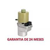 Bomba Licuadora Direccion Electrohidraulica Seat Ibiza 2005