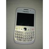 Blackberry, En Perfectas Condiciones, At&t,