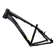 Cuadro De Bicicleta Vazher Primavera Mtb R26 C/tazas
