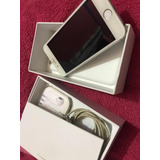 Iphone 6 16gb $9000
