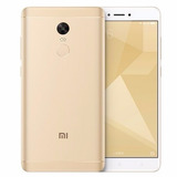 Celular Xiaomi Redmi Note 4 32gb 3gb Ram 2chips 5.5 Original