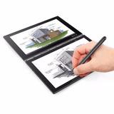 Tablet Lenovo Yoga Book, 10.1 Multi-touch, Win 10pro