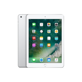 Apple Ipad Mini 4 128gb Wi-fi Pt Entrega 1ano Garantia Apple