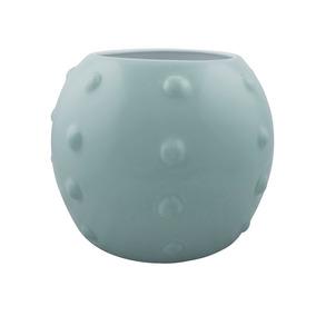 Florero En Ceramica Marca Ghg 1140376