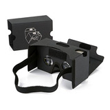 Google Cardboard,elizza 3d Vr Virtual Reality Diy Glasses Wi